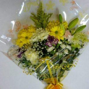 Classic Bouquet CB1